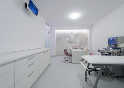 cabinet_raymedica2