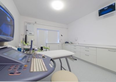 cabinet_raymedica5