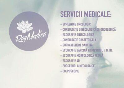 servicii_raymedica2