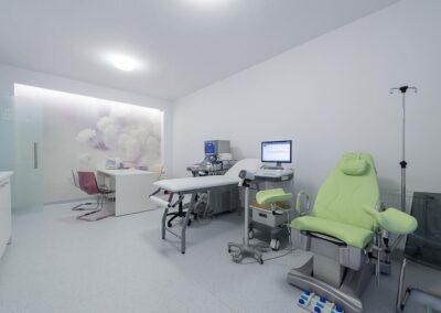 cabinet_raymedica1